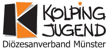 Logo Kolpingjugend